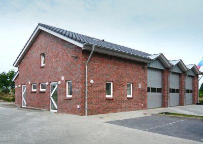Feuerwehr Seeth-Ekholt 2