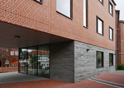 Gemeinschaftsschule am Seminarweg Bad Segeberg 2