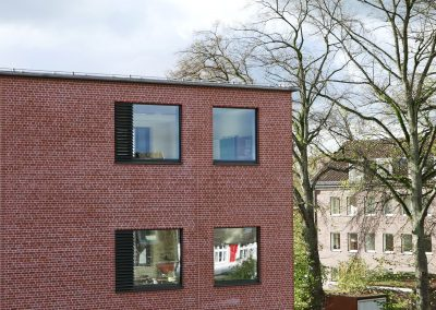 Gemeinschaftsschule am Seminarweg Bad Segeberg 3