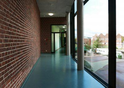 Gemeinschaftsschule am Seminarweg Bad Segeberg 4