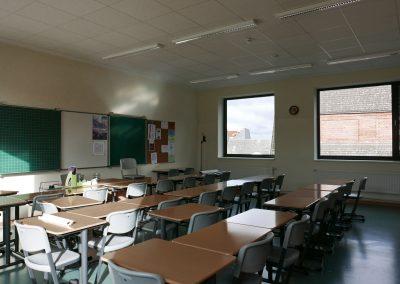 Gemeinschaftsschule am Seminarweg Bad Segeberg 5