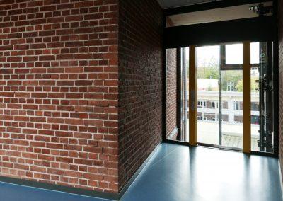 Gemeinschaftsschule am Seminarweg Bad Segeberg 7