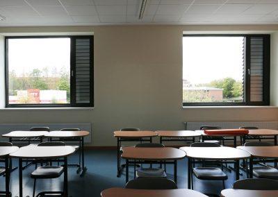 Gemeinschaftsschule am Seminarweg Bad Segeberg 8