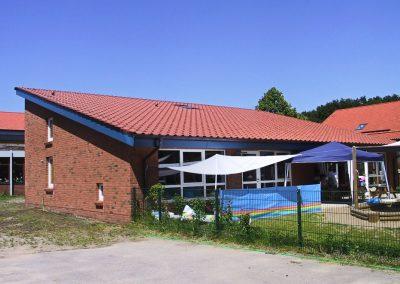 Kindergarten Ellerau 2