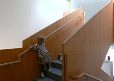 Kindergarten Ottendorf 6
