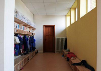 Kindergarten Ottendorf 8