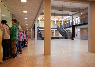 Schule Todenbüttel 10