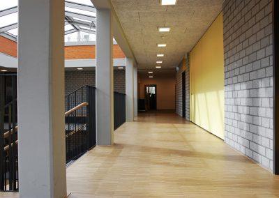 Schule Todenbüttel 11