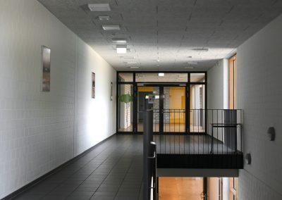 Schule Todenbüttel 13