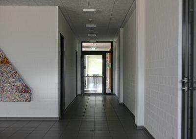 Schule Todenbüttel 14