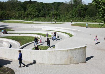 Schule Todenbüttel 3