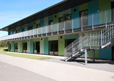 Schule Todenbüttel 4
