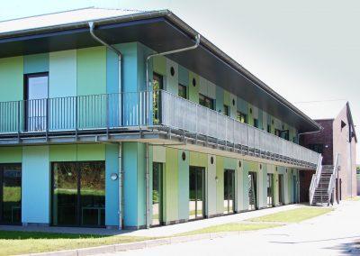Schule Todenbüttel 5