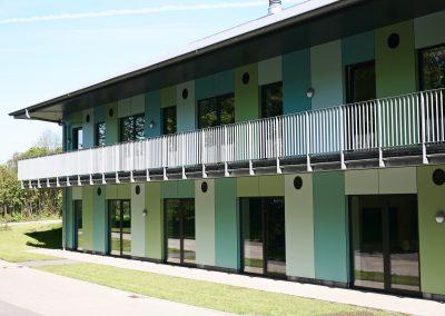 Schule Todenbüttel 6
