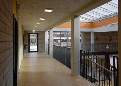 Schule Todenbüttel 12
