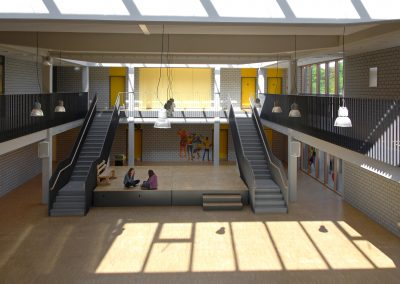 Schule Todenbüttel 7